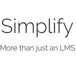 Simplify LMS