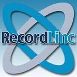 RecordLinc