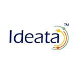 Ideata Analytics