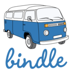 Bindle Software
