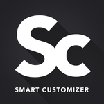 Smart Customizer