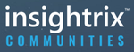 Insightrix Communities