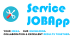 Service JOBApp
