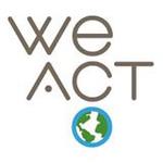 WeAct Challenge
