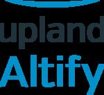 Upland Altify