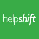 LiveZilla vs. Helpshift