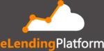 eLendingPlatform
