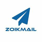 ZoikMail