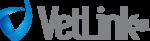 VetLinkSQL