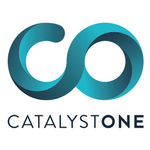CatalystOne Solutions