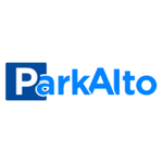 ParkAlto