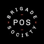 Brigade Society