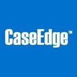 CaseEdge