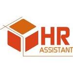 HR-Assistant
