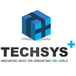Techsysplus Global Services