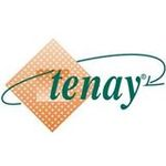Tenay Medical Software