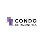 HOASpace.com vs. Condo Communities