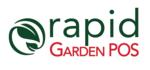 Rapid Garden POS
