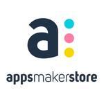 Appsmakerstore