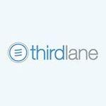 Third Lane