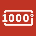 1000°DIGITAL