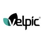 Velpic