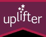 Amilia vs. Uplifter