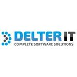 Delter IT Complete Software Solutions