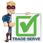 Trade-Serve