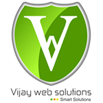 Vijay Web Solutions India