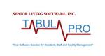 Tabula Pro