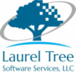 Laurel Tree Software Services