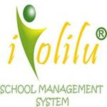 ikolilu