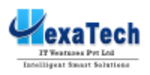 HexaTech IT Ventures
