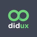 Didux