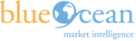 BlueOcean Market Intelligence