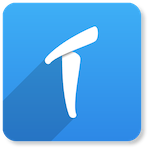 TripLog Mileage Tracker