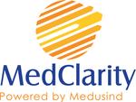 MedClarity