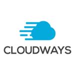 OnApp Cloud Platform vs. Cloudways
