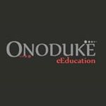 Onoduke Eeducation