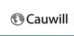 Cauwill