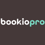BookioPro