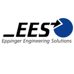EES Eppinger Engineering Solutions