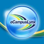 eCampusLynx