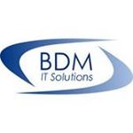 BDM Software Suite