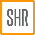 SHR Sceptre Hospitality Resources
