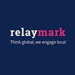 relaymark platform