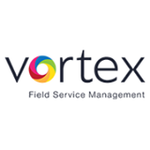 Vortex Field Software