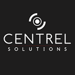 CENTREL Solutions