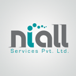 Niall Services